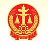 <strong>江西省高级人民法院</strong>